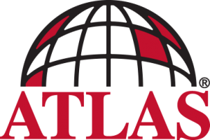 Atlas Shingles Logo